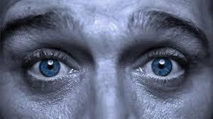 How a movie changed <b>one</b> man's vision <b>forever</b> - BBC Future