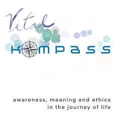 Vital Kompass