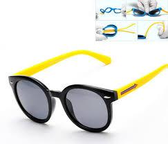 <b>2019</b> New <b>Fashion Kids</b> Sunglasses Girls Glasses Frame <b>Children</b> ...
