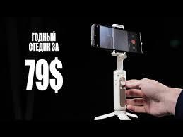 НАКОНЕЦ-ТО! Обзор Sigma 24-70 F2.<b>8</b> DG DN для Sony E-mount ...
