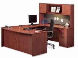 corner office furniture size 1024x768 bow front corner office desks bow front desk awesome corner office desk remarkable