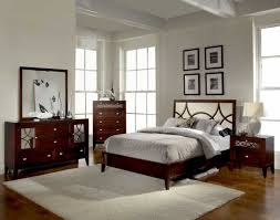 stylish architectural mirrored furniture design ideas with wood mirrored bedroom small architectural mirrored furniture design ideas wood