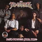 Red Roses for Me [Bonus Tracks] album by The Pogues