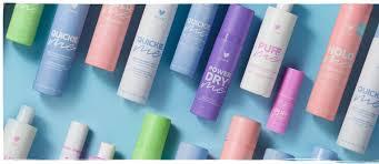 <b>Hold</b>.<b>ME</b> Three Way Hairspray Product Page – Design.ME Hair