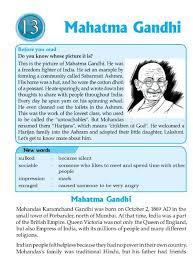 ideas about mahatma gandhi biography on pinterest  dalai