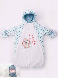 <b>Конверт</b> Childberry 7415435 в интернет-магазине Wildberries.ru