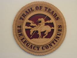 trail of tears decorating ideas kitchen design com trail of tears symbol design inspiration 228957 kitchen