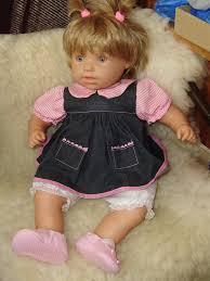 роскошная большая <b>кукла Nines</b> artesanals <b>D'onil</b> Испания ...