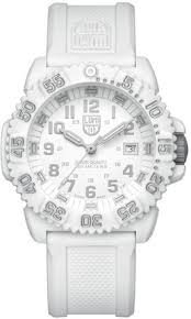 <b>Часы LUMINOX XS</b>.<b>3057</b>.<b>WO</b> купить в интернет-магазине, цена и ...