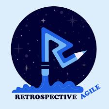 Retrospective Agile