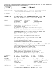 sample resume of the sample reference page for film resume sample resume reference examples for resume
