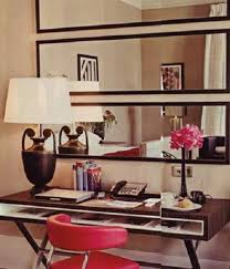 mirrors large mirror decorating wall  ideas about large floor mirrors on pinterest floor standing mirror fl