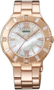 Наручные <b>часы Orient QC0D001W</b> — купить в интернет-магазине ...