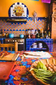 ideas mexican home decor pinterest