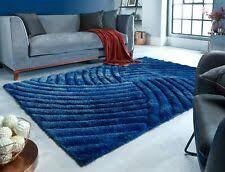 Polyester Children's Bedroom Rectangle Rugs for sale | eBay