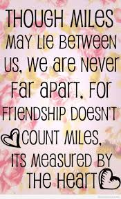 17 best real friendship quotes true friendship 17 best real friendship quotes true friendship quotes real friends and making time quotes