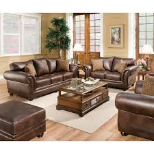 most popular living room furniture. united miracle sofa leather 4280mirsofa connu0027s most popular living room furniture