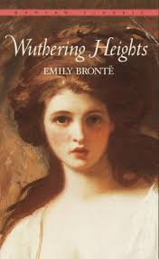 wuthering heights critical essayswuthering heights critical essays wuthering heights critical essays