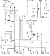 1973 vw wiring diagram turn signal hazard warning lights work graphic