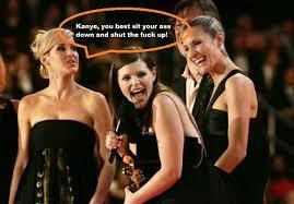 Fan made Dixie Chicks Memes | CRCR Forum - A Dixie Chicks message ... via Relatably.com