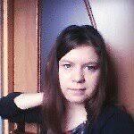 Wioletta Lewandowska @wiolettalewandowska - 10326556_1383643038562829_903591972_a