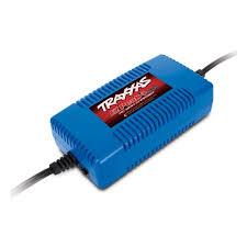 <b>Зарядное устройство Traxxas</b> TRA2931, EZ-Peak AC, 4 amp ...