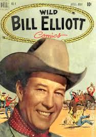 Resultado de imagem para bill elliott