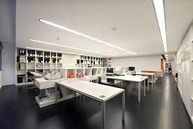 Architecture Studio  BmesR29 Arquitectes  Interior Design Studio Interior And Offices  Pinterest