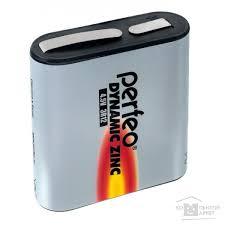 <b>Батарейки Perfeo</b> PF <b>3R12</b>/<b>1SH</b> — купить в интернет магазине ...