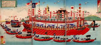 「日本最古の日の丸」の画像検索結果