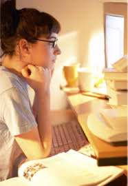 research paper service Research Paper Writing Service Uk Type An Essay Online For Free Research Paper Writing Service Uk