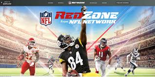 How to Watch NFL RedZone Live Without Cable 2019 - Top 3 Options