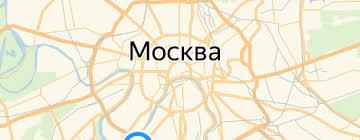 Разделочные <b>доски</b> — купить на Яндекс.Маркете