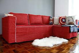 living room furniture covers gallery photos of  unique couch covers lets get your dream living spac