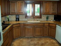 cheap kitchen cupboard: kitchen remodelers and cheap kitchen cupboard doors also design interior well designed and gorgeous kitchen in the experience plan ideas