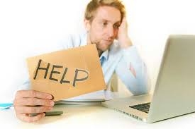 Essay help outline SBP College Consulting College Essay Help Online