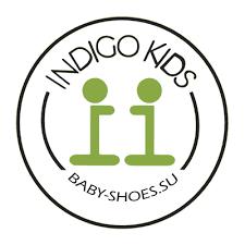 <b>INDIGO KIDS</b> на сайте BABY-SHOES.su