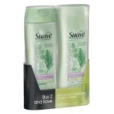 What shampoo do you use? :  wedding Images?q=tbn:ANd9GcSHh0evXOYLY382biCVPc0hqjPC7pQOQFvx7gIRF2 Z0fRXzQe3