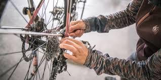 <b>Bike</b> Maintenance: 101 Basics Guide | REI Co-op