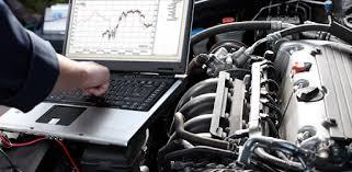 <b>Obd</b> Mary – <b>OBD2 car</b> scanner & dashboard on <b>ELM327</b> - Apps on ...