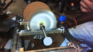 <b>pneumatic grinding machine</b> mechanical engineering project topics ...