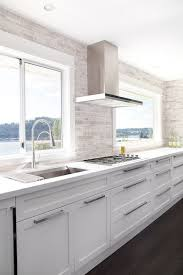 kitchen cabinets white kitchens