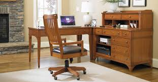 home office furniture barn office furniture