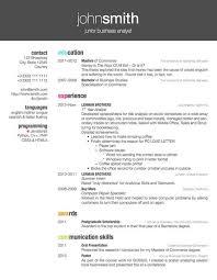 professional resume writer australia SlideShare