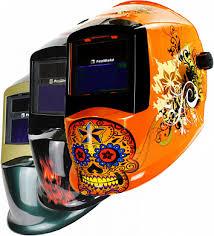 <b>Foxweld КОРУНД</b>-<b>2</b> 7100V купить в интернет-магазине Сварыч ...