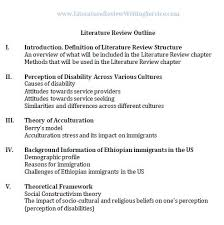 Writing a literature review   Library  Teaching and Learning   Te     LibGuides   Duquesne University