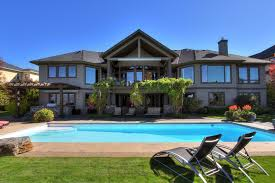 kelowna real estate waterfront real estate specialist jane hoffman image