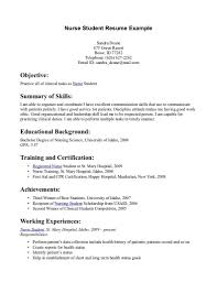 resume template resume template sample for customer service  excellent customer service skills resume example customer service resume format example