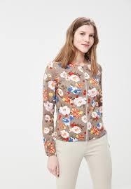<b>Жакет Vay</b> купить за 1 090 руб в интернет-магазине Lamoda.ru