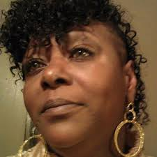Mrs. LaQuita Renee Flowers-Radford. November 15, 1957 - February 25, 2014; Little Rock, Arkansas - 2678141_300x300